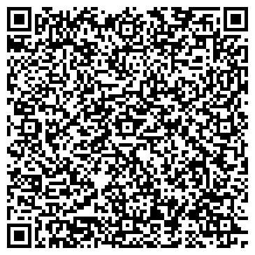 QR-код с контактной информацией организации ФОТОМИР СЕТЬ ФОТОМАГАЗИНОВ