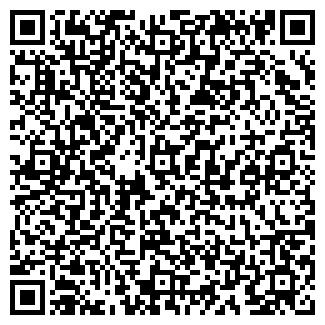 QR-код с контактной информацией организации ВОРОНЕЖРЕМАВТО