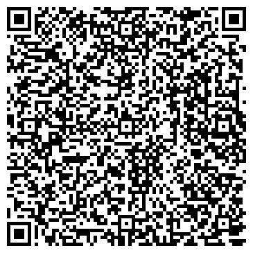 QR-код с контактной информацией организации Absolut Pelle (Абсолют пеле), ТОО