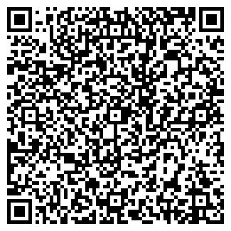 QR-код с контактной информацией организации Про Сейф, ИП