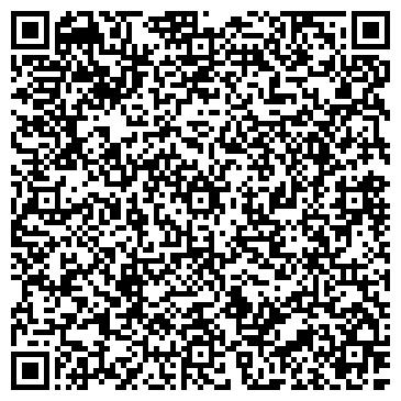QR-код с контактной информацией организации Центрум-Казахстан Лтд,ТОО