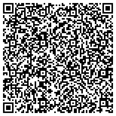 QR-код с контактной информацией организации West Computers (Вест Компьютерс), ИП
