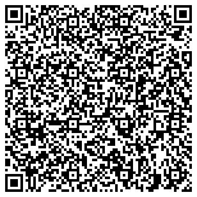 QR-код с контактной информацией организации Рекламно-производственная компания шебер принт, ТОО