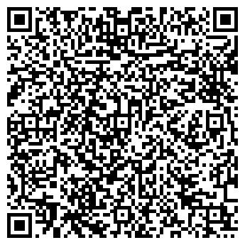 QR-код с контактной информацией организации ДИСК КЛЕВАНОВ А. И., ЧП