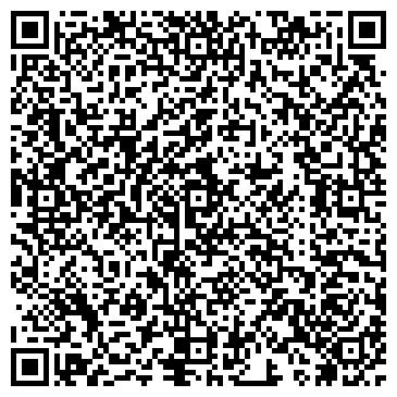 QR-код с контактной информацией организации Шалболова, ИП