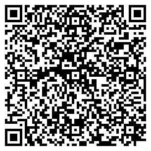QR-код с контактной информацией организации Интернет магазин, ИП