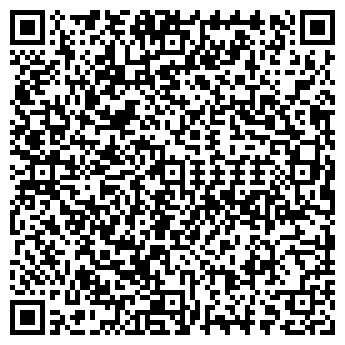 QR-код с контактной информацией организации ЕВРОЛАДА МАГАЗИН