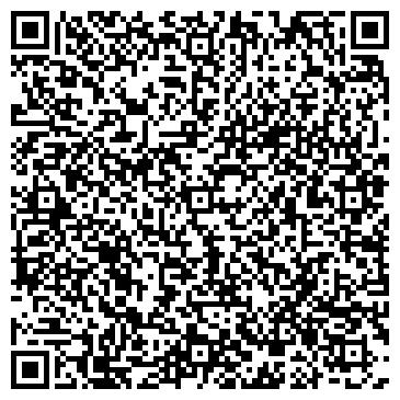 QR-код с контактной информацией организации ЖИГУЛИ МАГАЗИН ФИРМЫ АЛТУР