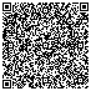 QR-код с контактной информацией организации Smit invest (Смит инвест), ТОО