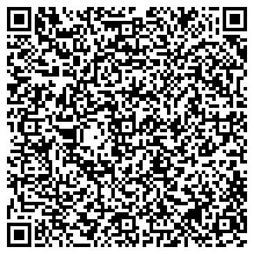 QR-код с контактной информацией организации Торговый дом Мир сейфов, ТОО