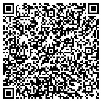 QR-код с контактной информацией организации Дуйсенов, ИП