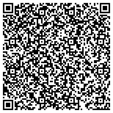QR-код с контактной информацией организации Astana plat (Астана плат), ТОО