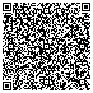 QR-код с контактной информацией организации Айзейман Я.М, ИП