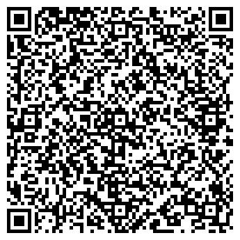 QR-код с контактной информацией организации Аштар, Компания