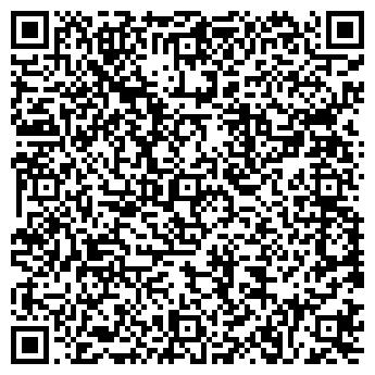 QR-код с контактной информацией организации Ceeport (Сипорт), ИП