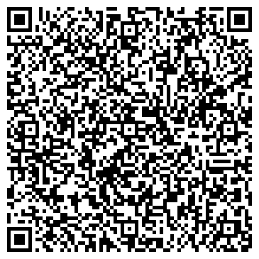 QR-код с контактной информацией организации SHINY KZ (ШАЙНИ Кей Зэт), ТОО