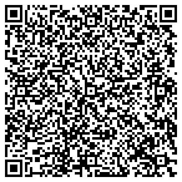 QR-код с контактной информацией организации Феликс, Компания