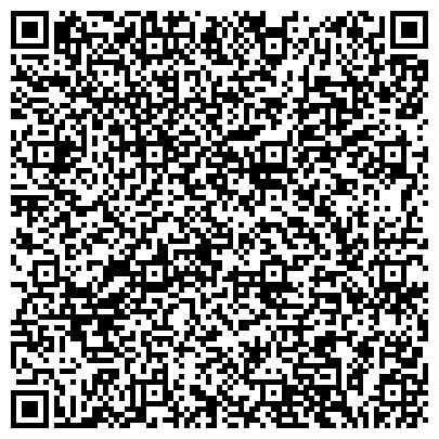 QR-код с контактной информацией организации Мазур Максим Юрьевич, ИП