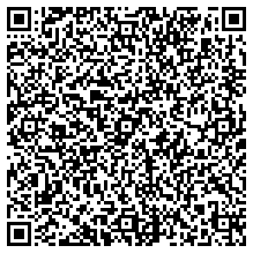 QR-код с контактной информацией организации Мебельсити, ИП