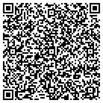 QR-код с контактной информацией организации Элком оптимум, ТОО