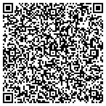 QR-код с контактной информацией организации Unco Jet (Унко Джет), ТОО