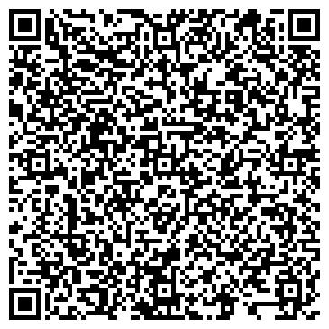 QR-код с контактной информацией организации Excellent Trade (Экселлент Трейд), ТОО
