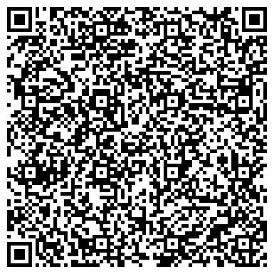 QR-код с контактной информацией организации ПромСтройМебель, ТОО