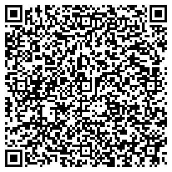 QR-код с контактной информацией организации НТЦ Newton, ТОО