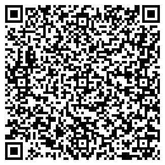 QR-код с контактной информацией организации КАМА-ЗАПЧАСТЬ