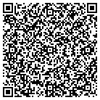 QR-код с контактной информацией организации Диай-7, ТОО