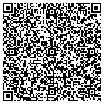 QR-код с контактной информацией организации Элитснабсервис, ТОО