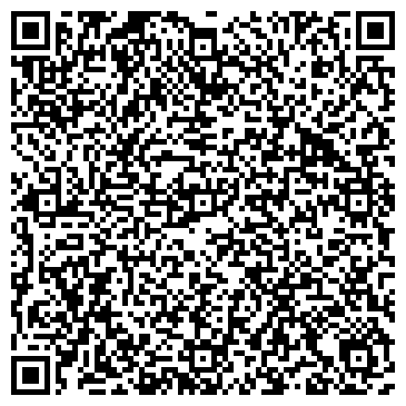 QR-код с контактной информацией организации Оргитех,ООО(Origitech)