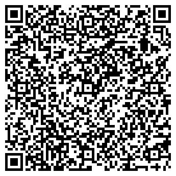 QR-код с контактной информацией организации Вебель,ООО(Webel)