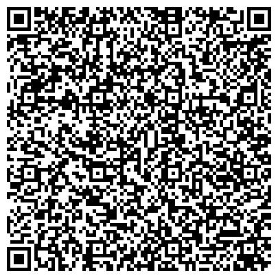 QR-код с контактной информацией организации Ectaco-Bilimpaz Astana (Эктако Билимпаз Астана), ТОО
