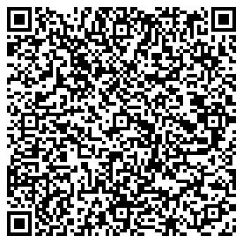 QR-код с контактной информацией организации Промет-сейф, ТОО