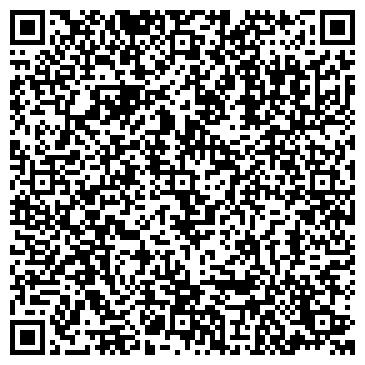 QR-код с контактной информацией организации Интернет-магазин Необычные подарки