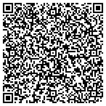 QR-код с контактной информацией организации VipProm