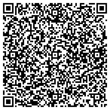 QR-код с контактной информацией организации Общество с ограниченной ответственностью ООО «ТермоДАР»