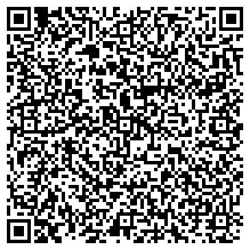 QR-код с контактной информацией организации Общество с ограниченной ответственностью ООО «ДААТ-ПЛЮС»