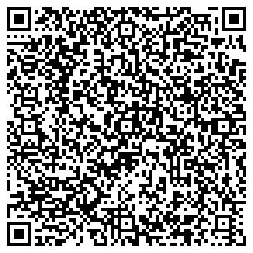 QR-код с контактной информацией организации Частное предприятие Прыватнае прадпрыемтсва «Будас-М»