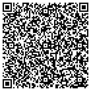 """QR-код с контактной информацией организации Общество с ограниченной ответственностью ООО """"ОП НИИ ПКД"""""""