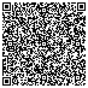 """QR-код с контактной информацией организации ОДО """"Золотая Семерка"""""""