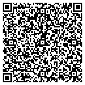 QR-код с контактной информацией организации Частное предприятие NanoTM