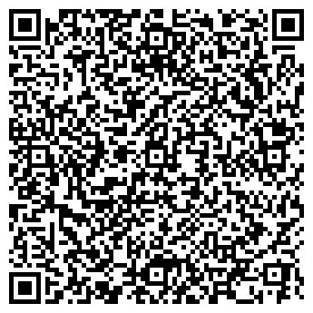 QR-код с контактной информацией организации Субъект предпринимательской деятельности ИП Дорошук Е. А.