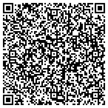 """QR-код с контактной информацией организации Общество с ограниченной ответственностью ООО """"Мебельный квартал"""""""