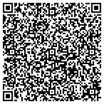 QR-код с контактной информацией организации ПАТ ЗАВОД