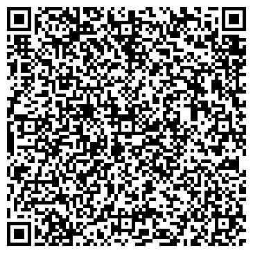 """QR-код с контактной информацией организации Частное предприятие УП """"Современные идеи"""""""