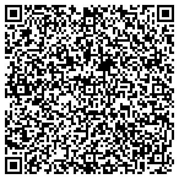 """QR-код с контактной информацией организации Частное предприятие ЧПТУП """"Арт Бис"""""""