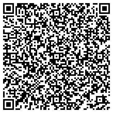 """QR-код с контактной информацией организации ОДО """"Партнер-оптима"""""""