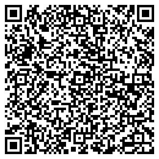 QR-код с контактной информацией организации Частное предприятие Федив ИП
